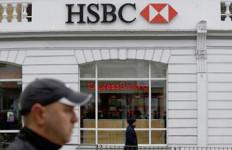 HSBC Beri Persembahan Istimewa untuk Ibu - JPNN.com