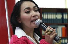 Dewi Gita Punya Cara Ampuh Larang Anaknya Pacaran - JPNN.com