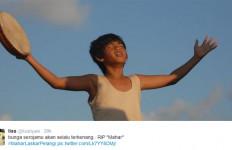 Kenangan Ini yang Selalu Teringat dari Mahar 'Laskar Pelangi' - JPNN.com