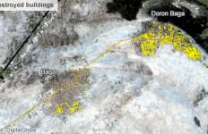 Boko Haram Hancurkan Dua Kota Nigeria - JPNN.com