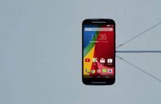 Motorola Segera Luncurkan Penerus Moto G dan Moto E - JPNN.com
