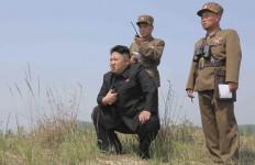 Kim Jong-un Bakal Lakoni Debut Internasional di Indonesia - JPNN.com