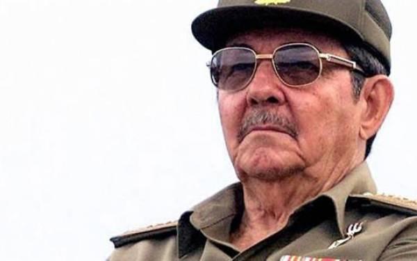 Mau Mesra dengan AS, Castro Ajukan Tiga Syarat - JPNN.com