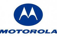 Gandeng Lenovo, Motorola Jual 10 Juta Smartphone - JPNN.com