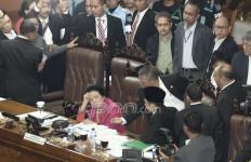 UU Perjanjian Ekstradisi Disahkan, Buru Buronan di Vietnam dan Papua Nugini - JPNN.com