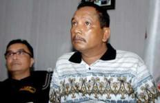 Buat Tangkap Labora, Butuh 720 Personel Polri dan TNI - JPNN.com