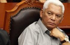 Gubernur Tantang Isran Noor Buktikan Mundur karena jadi Dosen - JPNN.com
