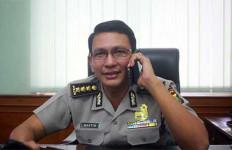 Dua Orang Sudah Diperiksa, Polisi Minta Jangan Ada Spekulasi - JPNN.com