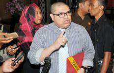 Di Kampungnya, Razman Arif Dikenal Sosok yang Keras, Bicara Lantang - JPNN.com