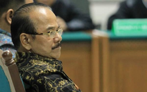 Koruptor Alquran Ini Diperiksa untuk Kasus Korupsi Haji - JPNN.com