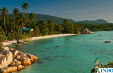 Asyik.. Pelni Sediakan Pelayaran Wah ke Tujuh Tempat Wisata Fastastis Ini - JPNN.com