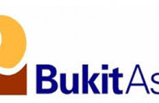 PT Bukit Asam Sebar Dividen Rp 705 Miliar - JPNN.com
