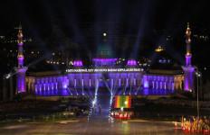 Sebelum Dijemput Paksa,Tersangka Korupsi MTQ Nasional Itu Datang Sendiri - JPNN.com
