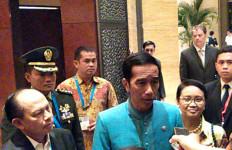 Indonesia Siapkan Tim SAR, Medis dan Media ke Nepal - JPNN.com