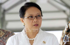 Indonesia Siapkan Makanan Siap Saji buat Korban Gempa Nepal - JPNN.com