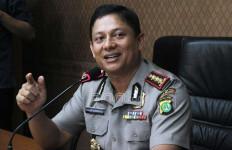 Prostitusi Berkembang Karena Dibiarkan Polisi? - JPNN.com