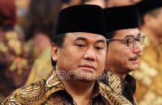 Menteri Rahmat Gobel Mau Bangun 5.000 Pasar - JPNN.com