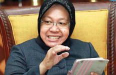 Pilwali Surabaya, Risma Ogah Dipasangkan Whisnu, PDIP Memaksa - JPNN.com