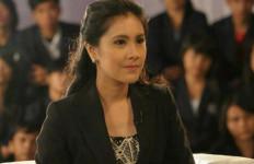 Pensiun Jadi Jurnalis, Presenter Cantik Ini Terjun ke Politik - JPNN.com