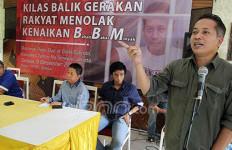 Teliti Kemiskinan Nelayan, Waketum Gerindra Raih Gelar Doktor - JPNN.com