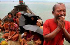 Australia Beri Uang Nelayan Indonesia, Bu Menlu Tolong Tegas! - JPNN.com