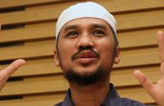 Abraham Samad Digarap Sebagai Tersangka di Bareskrim - JPNN.com