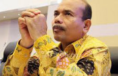 Menteri Andrinof Pastikan Dana Aspirasi Tabrak UU - JPNN.com