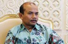 Ketua Banggar DPR Sebut Menteri Andrinof tak Kuasai Masalah - JPNN.com