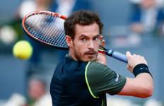 Ini Harapan Publik Inggris untuk Murray di Wimbledon - JPNN.com