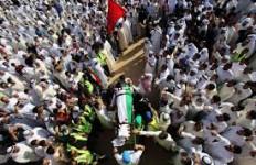 Masyarakat Tuding ISIS sedang Menabur Benih Perpecahan di Kuwait - JPNN.com
