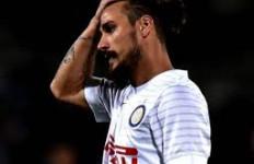 Soton Akhiri Kontrak Osvaldo, Lazio Tertarik tapi Kuatir Tabiatnya Sering Berulah - JPNN.com