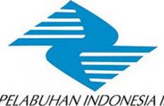 Serikat Pekerja Bakal Somasi Pelindo II - JPNN.com