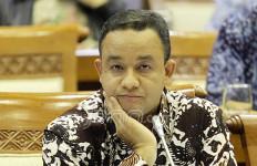 Baca Novel, Silakan - JPNN.com