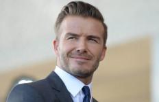David Beckham Berburu Pemain Berbakat Di Kuba - JPNN.com