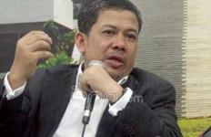 Fahri Hamzah: Pasal Penghinaan Presiden Isu Jadul - JPNN.com
