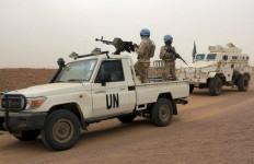Penyanderaan Berdarah di Mali Berakhir, Sandera Berhasil Dibebaskan - JPNN.com