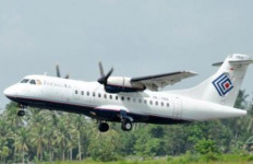 Polri Sukses Identifikasi 15 Jenazah Trigana Air - JPNN.com