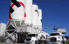 Bangun Dua Pabrik Semen, Holcim Indonesia Investasi Rp 11 Triliun - JPNN.com