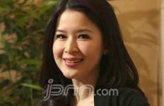 Kader PSI Diingatkan tak Berkhianat Atas Visi Perubahan - JPNN.com