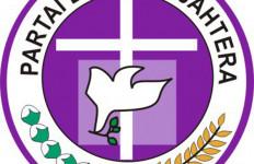 Partai Damai Sejahtera Pertanyakan Legalitas ke Menkumham - JPNN.com