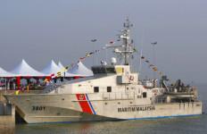 Ini Penyebab Kapal Terbalik di Malaysia yang Memakan Korban WNI - JPNN.com