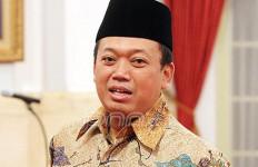 BNP2TKI Kawal Pemulangan TKI Korban Kapal Tenggelam di Malaysia - JPNN.com