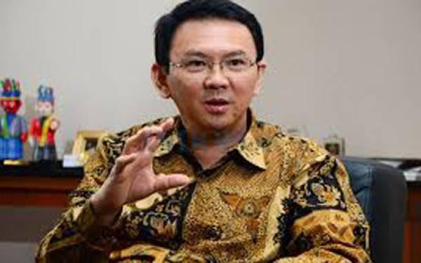 Waduh.. Ahok Minta Jokowi Bubarkan IPDN - JPNN.com