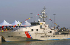 Sudah 43 WNI Tewas dalam Kecelakaan Kapal di Malaysia - JPNN.com