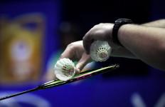 Semifinal Japan Open 2015: Tiongkok 5, Jepang 4, Indonesia Cuma 2 - JPNN.com