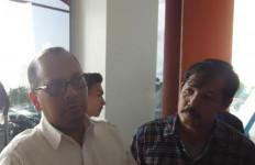 Menuju KLB, Tim Transisi Inventarisir Klub Anggota PSSI - JPNN.com