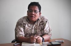 'Orang yang Berintegritas gak Mau jadi Sipir' - JPNN.com