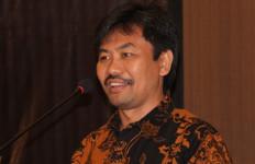 70 Cagar Budaya di Seluruh Indonesia Masuk Database Pemerintah - JPNN.com