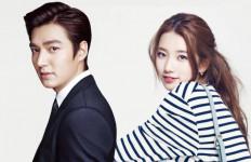 Mau Tahu Kabar Sebenarnya soal Status Hubungan Lee Min Ho dan Suzy 'Miss A', Baca Ini... - JPNN.com
