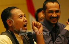 Begini Kata Jaksa Agung soal Peluang Deponering Kasus Samad-BW - JPNN.com